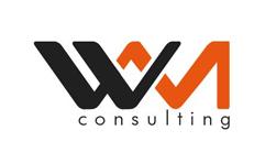 WMC – Ihr Versicherungsmakler In Nuernberg